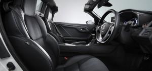 2015 Honda S660 6