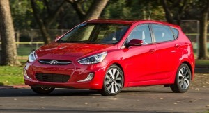 Road Test Review - 2015 Hyundai Accent GLS Sedan Is Stylish, Quiet and Smooth with 37MPG Road Test Review - 2015 Hyundai Accent GLS Sedan Is Stylish, Quiet and Smooth with 37MPG Road Test Review - 2015 Hyundai Accent GLS Sedan Is Stylish, Quiet and Smooth with 37MPG Road Test Review - 2015 Hyundai Accent GLS Sedan Is Stylish, Quiet and Smooth with 37MPG Road Test Review - 2015 Hyundai Accent GLS Sedan Is Stylish, Quiet and Smooth with 37MPG Road Test Review - 2015 Hyundai Accent GLS Sedan Is Stylish, Quiet and Smooth with 37MPG Road Test Review - 2015 Hyundai Accent GLS Sedan Is Stylish, Quiet and Smooth with 37MPG Road Test Review - 2015 Hyundai Accent GLS Sedan Is Stylish, Quiet and Smooth with 37MPG Road Test Review - 2015 Hyundai Accent GLS Sedan Is Stylish, Quiet and Smooth with 37MPG Road Test Review - 2015 Hyundai Accent GLS Sedan Is Stylish, Quiet and Smooth with 37MPG Road Test Review - 2015 Hyundai Accent GLS Sedan Is Stylish, Quiet and Smooth with 37MPG Road Test Review - 2015 Hyundai Accent GLS Sedan Is Stylish, Quiet and Smooth with 37MPG Road Test Review - 2015 Hyundai Accent GLS Sedan Is Stylish, Quiet and Smooth with 37MPG Road Test Review - 2015 Hyundai Accent GLS Sedan Is Stylish, Quiet and Smooth with 37MPG Road Test Review - 2015 Hyundai Accent GLS Sedan Is Stylish, Quiet and Smooth with 37MPG Road Test Review - 2015 Hyundai Accent GLS Sedan Is Stylish, Quiet and Smooth with 37MPG Road Test Review - 2015 Hyundai Accent GLS Sedan Is Stylish, Quiet and Smooth with 37MPG Road Test Review - 2015 Hyundai Accent GLS Sedan Is Stylish, Quiet and Smooth with 37MPG Road Test Review - 2015 Hyundai Accent GLS Sedan Is Stylish, Quiet and Smooth with 37MPG Road Test Review - 2015 Hyundai Accent GLS Sedan Is Stylish, Quiet and Smooth with 37MPG Road Test Review - 2015 Hyundai Accent GLS Sedan Is Stylish, Quiet and Smooth with 37MPG Road Test Review - 2015 Hyundai Accent GLS Sedan Is Stylish, Quiet and Smooth with 37MPG Road Test Review - 2015 Hyundai Accent GLS Sedan Is Stylish, Quiet and Smooth with 37MPG Road Test Review - 2015 Hyundai Accent GLS Sedan Is Stylish, Quiet and Smooth with 37MPG Road Test Review - 2015 Hyundai Accent GLS Sedan Is Stylish, Quiet and Smooth with 37MPG Road Test Review - 2015 Hyundai Accent GLS Sedan Is Stylish, Quiet and Smooth with 37MPG Road Test Review - 2015 Hyundai Accent GLS Sedan Is Stylish, Quiet and Smooth with 37MPG Road Test Review - 2015 Hyundai Accent GLS Sedan Is Stylish, Quiet and Smooth with 37MPG Road Test Review - 2015 Hyundai Accent GLS Sedan Is Stylish, Quiet and Smooth with 37MPG Road Test Review - 2015 Hyundai Accent GLS Sedan Is Stylish, Quiet and Smooth with 37MPG Road Test Review - 2015 Hyundai Accent GLS Sedan Is Stylish, Quiet and Smooth with 37MPG Road Test Review - 2015 Hyundai Accent GLS Sedan Is Stylish, Quiet and Smooth with 37MPG Road Test Review - 2015 Hyundai Accent GLS Sedan Is Stylish, Quiet and Smooth with 37MPG Road Test Review - 2015 Hyundai Accent GLS Sedan Is Stylish, Quiet and Smooth with 37MPG Road Test Review - 2015 Hyundai Accent GLS Sedan Is Stylish, Quiet and Smooth with 37MPG Road Test Review - 2015 Hyundai Accent GLS Sedan Is Stylish, Quiet and Smooth with 37MPG Road Test Review - 2015 Hyundai Accent GLS Sedan Is Stylish, Quiet and Smooth with 37MPG Road Test Review - 2015 Hyundai Accent GLS Sedan Is Stylish, Quiet and Smooth with 37MPG Road Test Review - 2015 Hyundai Accent GLS Sedan Is Stylish, Quiet and Smooth with 37MPG Road Test Review - 2015 Hyundai Accent GLS Sedan Is Stylish, Quiet and Smooth with 37MPG Road Test Review - 2015 Hyundai Accent GLS Sedan Is Stylish, Quiet and Smooth with 37MPG Road Test Review - 2015 Hyundai Accent GLS Sedan Is Stylish, Quiet and Smooth with 37MPG Road Test Review - 2015 Hyundai Accent GLS Sedan Is Stylish, Quiet and Smooth with 37MPG Road Test Review - 2015 Hyundai Accent GLS Sedan Is Stylish, Quiet and Smooth with 37MPG Road Test Review - 2015 Hyundai Accent GLS Sedan Is Stylish, Quiet and Smooth with 37MPG Road Test Review - 2015 Hyundai Accent GLS Sedan Is Stylish, Quiet and Smooth with 37MPG Road Test Review - 2015 Hyundai Accent GLS Sedan Is Stylish, Quiet and Smooth with 37MPG Road Test Review - 2015 Hyundai Accent GLS Sedan Is Stylish, Quiet and Smooth with 37MPG Road Test Review - 2015 Hyundai Accent GLS Sedan Is Stylish, Quiet and Smooth with 37MPG Road Test Review - 2015 Hyundai Accent GLS Sedan Is Stylish, Quiet and Smooth with 37MPG Road Test Review - 2015 Hyundai Accent GLS Sedan Is Stylish, Quiet and Smooth with 37MPG Road Test Review - 2015 Hyundai Accent GLS Sedan Is Stylish, Quiet and Smooth with 37MPG Road Test Review - 2015 Hyundai Accent GLS Sedan Is Stylish, Quiet and Smooth with 37MPG Road Test Review - 2015 Hyundai Accent GLS Sedan Is Stylish, Quiet and Smooth with 37MPG Road Test Review - 2015 Hyundai Accent GLS Sedan Is Stylish, Quiet and Smooth with 37MPG Road Test Review - 2015 Hyundai Accent GLS Sedan Is Stylish, Quiet and Smooth with 37MPG Road Test Review - 2015 Hyundai Accent GLS Sedan Is Stylish, Quiet and Smooth with 37MPG Road Test Review - 2015 Hyundai Accent GLS Sedan Is Stylish, Quiet and Smooth with 37MPG Road Test Review - 2015 Hyundai Accent GLS Sedan Is Stylish, Quiet and Smooth with 37MPG Road Test Review - 2015 Hyundai Accent GLS Sedan Is Stylish, Quiet and Smooth with 37MPG Road Test Review - 2015 Hyundai Accent GLS Sedan Is Stylish, Quiet and Smooth with 37MPG Road Test Review - 2015 Hyundai Accent GLS Sedan Is Stylish, Quiet and Smooth with 37MPG Road Test Review - 2015 Hyundai Accent GLS Sedan Is Stylish, Quiet and Smooth with 37MPG Road Test Review - 2015 Hyundai Accent GLS Sedan Is Stylish, Quiet and Smooth with 37MPG Road Test Review - 2015 Hyundai Accent GLS Sedan Is Stylish, Quiet and Smooth with 37MPG Road Test Review - 2015 Hyundai Accent GLS Sedan Is Stylish, Quiet and Smooth with 37MPG Road Test Review - 2015 Hyundai Accent GLS Sedan Is Stylish, Quiet and Smooth with 37MPG Road Test Review - 2015 Hyundai Accent GLS Sedan Is Stylish, Quiet and Smooth with 37MPG Road Test Review - 2015 Hyundai Accent GLS Sedan Is Stylish, Quiet and Smooth with 37MPG Road Test Review - 2015 Hyundai Accent GLS Sedan Is Stylish, Quiet and Smooth with 37MPG Road Test Review - 2015 Hyundai Accent GLS Sedan Is Stylish, Quiet and Smooth with 37MPG Road Test Review - 2015 Hyundai Accent GLS Sedan Is Stylish, Quiet and Smooth with 37MPG Road Test Review - 2015 Hyundai Accent GLS Sedan Is Stylish, Quiet and Smooth with 37MPG