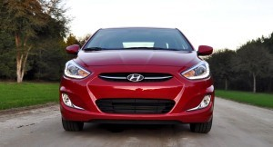2015 Hyundai Accent GLS Sedan 47