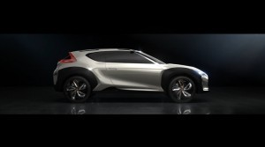 2015 Hyundai HND-12 Enduro Concept 10