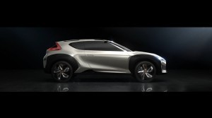2015 Hyundai HND-12 Enduro Concept 11