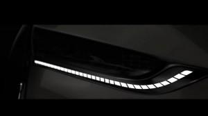 2015 Hyundai HND-12 Enduro Concept 16