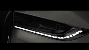 2015 Hyundai HND-12 Enduro Concept 17