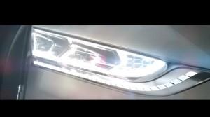 2015 Hyundai HND-12 Enduro Concept 18