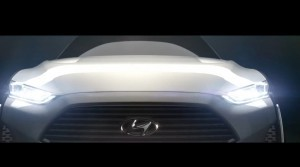 2015 Hyundai HND-12 Enduro Concept 19