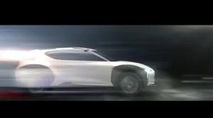2015 Hyundai HND-12 Enduro Concept 21