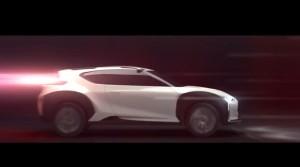 2015 Hyundai HND-12 Enduro Concept 22