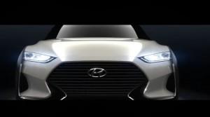 2015 Hyundai HND-12 Enduro Concept 26
