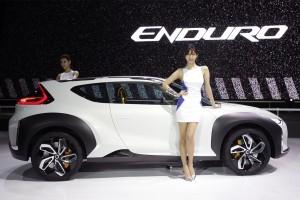 2015 Hyundai HND-12 Enduro Concept 28