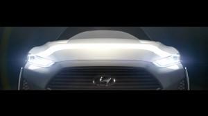 2015 Hyundai HND-12 Enduro Concept 3
