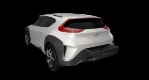 2015 Hyundai HND-12 Enduro Concept 31
