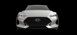 2015 Hyundai HND-12 Enduro Concept 32
