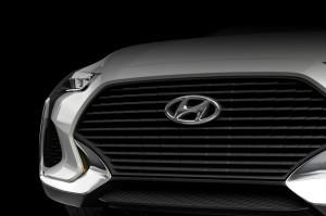 2015 Hyundai HND-12 Enduro Concept 36