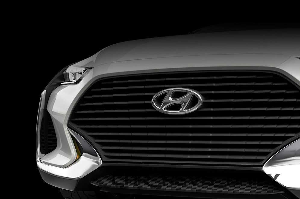 2015 Hyundai Hnd 12 Enduro Concept 36