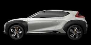 2015 Hyundai HND-12 Enduro Concept 37