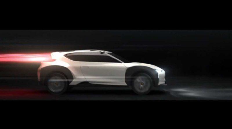 2015 Hyundai HND-12 Enduro Concept 5