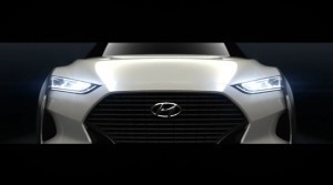 2015 Hyundai HND-12 Enduro Concept 6