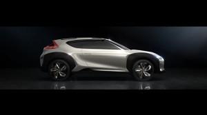 2015 Hyundai HND-12 Enduro Concept 9