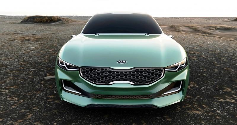 2015-Kia-Novo-Concept-2df