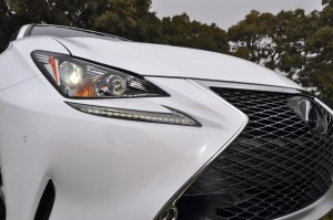 HD Road Test Review - 2015 Lexus RC350 F Sport - Ultra White in 2 Videos + 200 Photos! HD Road Test Review - 2015 Lexus RC350 F Sport - Ultra White in 2 Videos + 200 Photos! HD Road Test Review - 2015 Lexus RC350 F Sport - Ultra White in 2 Videos + 200 Photos! HD Road Test Review - 2015 Lexus RC350 F Sport - Ultra White in 2 Videos + 200 Photos! HD Road Test Review - 2015 Lexus RC350 F Sport - Ultra White in 2 Videos + 200 Photos! HD Road Test Review - 2015 Lexus RC350 F Sport - Ultra White in 2 Videos + 200 Photos! HD Road Test Review - 2015 Lexus RC350 F Sport - Ultra White in 2 Videos + 200 Photos! HD Road Test Review - 2015 Lexus RC350 F Sport - Ultra White in 2 Videos + 200 Photos! HD Road Test Review - 2015 Lexus RC350 F Sport - Ultra White in 2 Videos + 200 Photos! HD Road Test Review - 2015 Lexus RC350 F Sport - Ultra White in 2 Videos + 200 Photos! HD Road Test Review - 2015 Lexus RC350 F Sport - Ultra White in 2 Videos + 200 Photos! HD Road Test Review - 2015 Lexus RC350 F Sport - Ultra White in 2 Videos + 200 Photos! HD Road Test Review - 2015 Lexus RC350 F Sport - Ultra White in 2 Videos + 200 Photos! HD Road Test Review - 2015 Lexus RC350 F Sport - Ultra White in 2 Videos + 200 Photos! HD Road Test Review - 2015 Lexus RC350 F Sport - Ultra White in 2 Videos + 200 Photos! HD Road Test Review - 2015 Lexus RC350 F Sport - Ultra White in 2 Videos + 200 Photos! HD Road Test Review - 2015 Lexus RC350 F Sport - Ultra White in 2 Videos + 200 Photos! HD Road Test Review - 2015 Lexus RC350 F Sport - Ultra White in 2 Videos + 200 Photos! HD Road Test Review - 2015 Lexus RC350 F Sport - Ultra White in 2 Videos + 200 Photos! HD Road Test Review - 2015 Lexus RC350 F Sport - Ultra White in 2 Videos + 200 Photos! HD Road Test Review - 2015 Lexus RC350 F Sport - Ultra White in 2 Videos + 200 Photos! HD Road Test Review - 2015 Lexus RC350 F Sport - Ultra White in 2 Videos + 200 Photos! HD Road Test Review - 2015 Lexus RC350 F Sport - Ultra White in 2 Videos + 200 Photos!