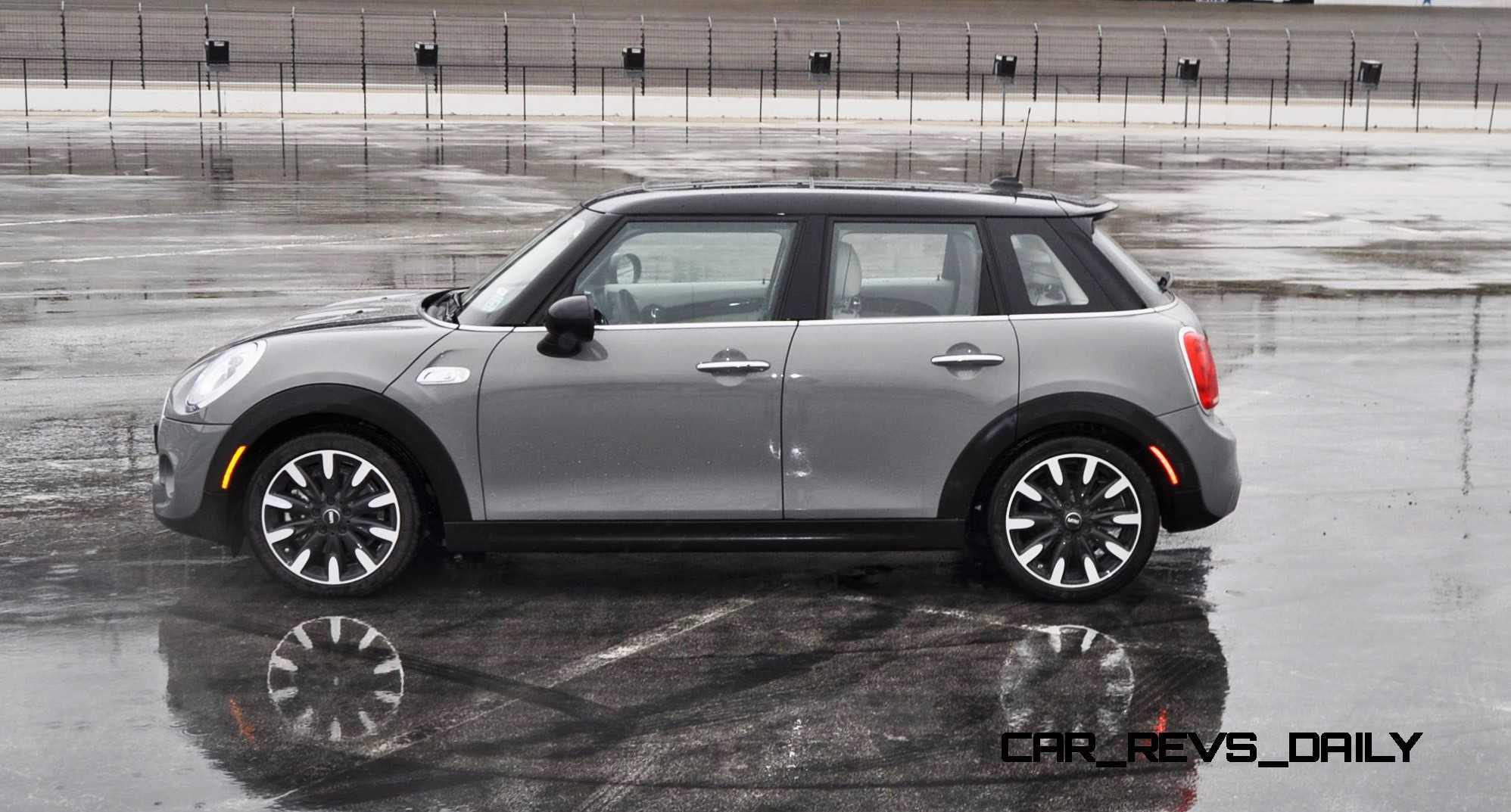 2015 mini cooper s hardtop 4 door 27. Black Bedroom Furniture Sets. Home Design Ideas