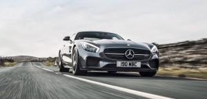 2015 Mercedes-AMG GT-S Grey 11 copy