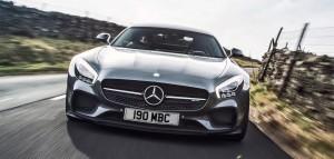 2015 Mercedes-AMG GT-S Grey 13 copy
