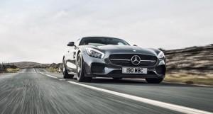 2015 Mercedes-AMG GT-S Grey 21 copy