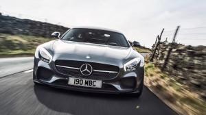 2015 Mercedes-AMG GT-S Grey 22 copy