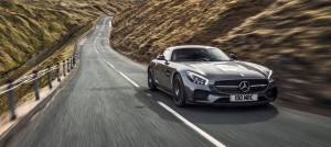 2015 Mercedes-AMG GT-S Grey 30 copy