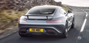 2015 Mercedes-AMG GT-S Grey 32 copy