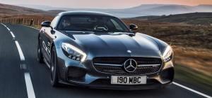 2015 Mercedes-AMG GT-S Grey 43 copy