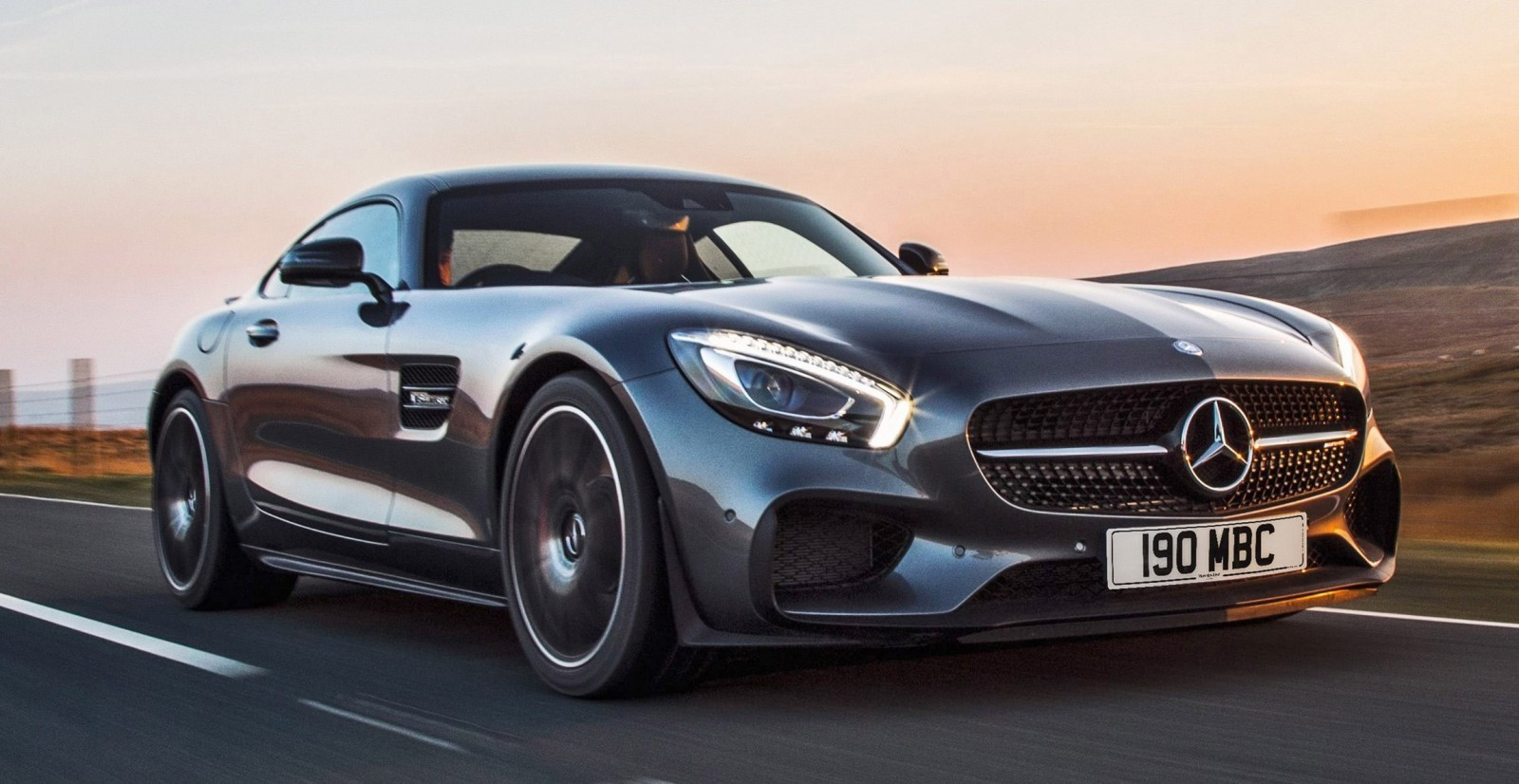 2015 amg gt s in 163 most gorgeous photos yet. Black Bedroom Furniture Sets. Home Design Ideas