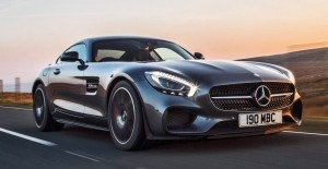 2015 Mercedes-AMG GT-S Grey 45 copy