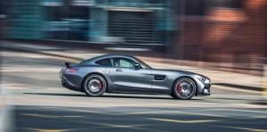 2015 Mercedes-AMG GT-S Grey 46 copy