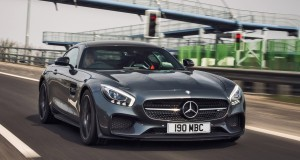 2015 Mercedes-AMG GT-S Grey 47 copy