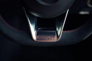 2015 Mercedes-AMG GT-S Grey 53