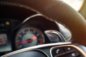 2015 Mercedes-AMG GT-S Grey 64