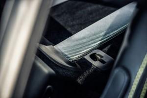 2015 Mercedes-AMG GT-S Grey 65