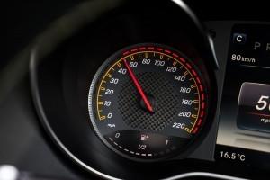 2015 Mercedes-AMG GT-S Grey 71