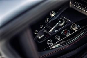 2015 Mercedes-AMG GT-S Grey 76