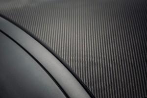 2015 Mercedes-AMG GT-S Grey 94