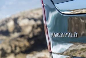 Der neue Marco Polo – 250 BlueTEC / The New Marco Polo– 250