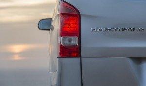 Der neue Marco Polo ACTIVITY – 220 CDI / The New Marco Polo AC