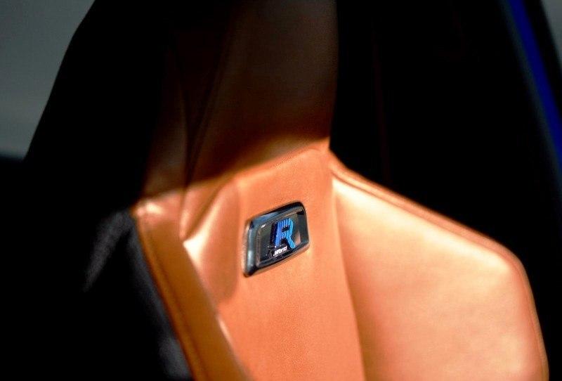 2015 Peugeot 308R HYbrid Concept 4