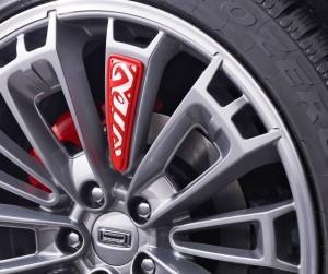 2015 QOROS 2 SUV PHEV Concept 21