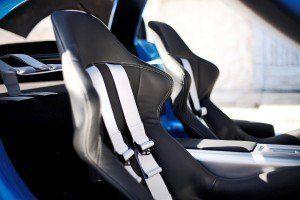 2015 Toroidion 1MW Concept 10