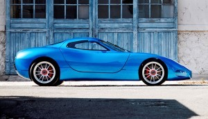 2015 Toroidion 1MW Concept 14