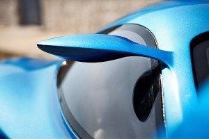 2015 Toroidion 1MW Concept 15