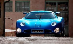 2015 Toroidion 1MW Concept 16
